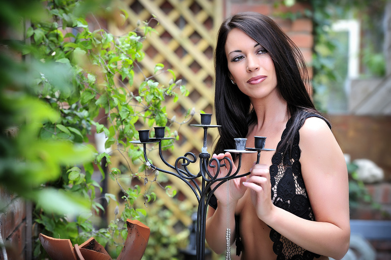 Wakefield comercial photographer