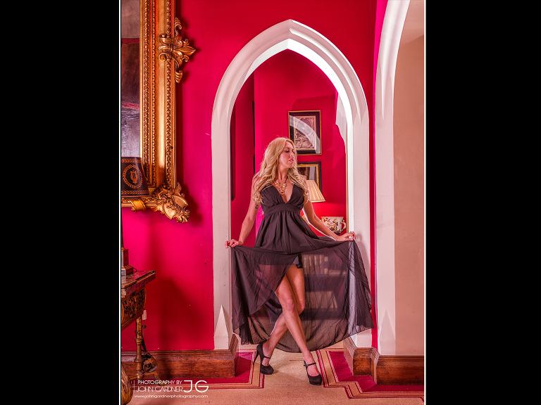 location fashion shoot | fashion photographer on location