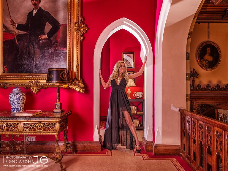 akefield fashion photographer | fashion photography Leeds