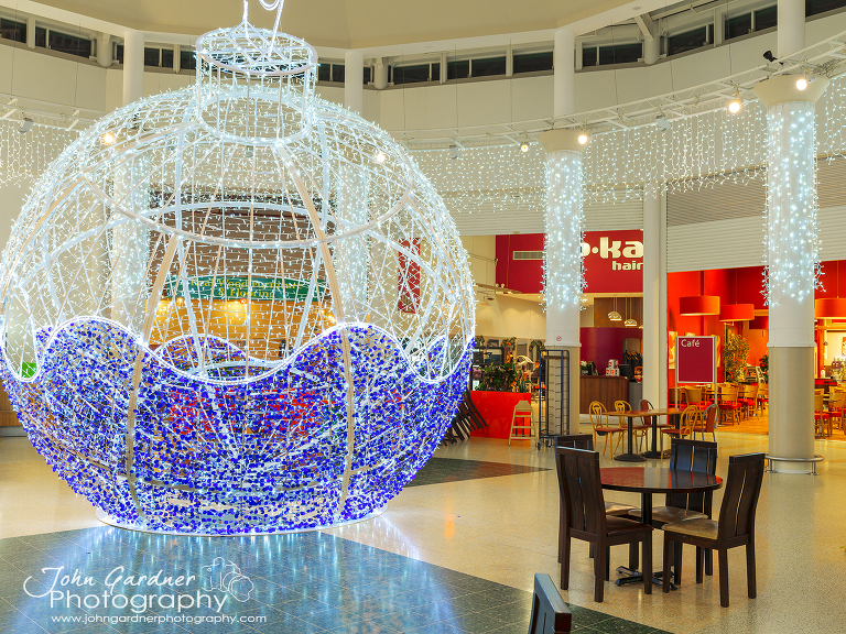 Wakefield commercial photographer christmas lights serpentine green wakefield commercial photographer wakefield commercial photographer wakefield commercial photographer interior photography shopping mall christmas lights aloadofball Images