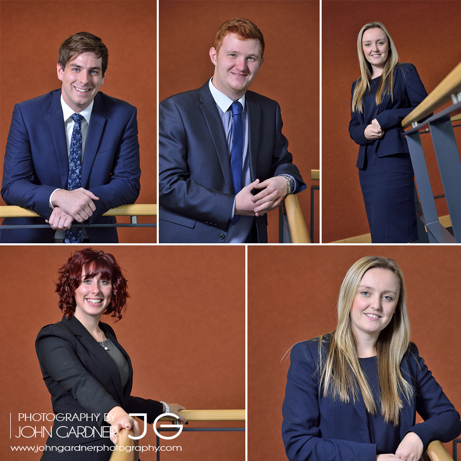 Wakefield commercial photographer