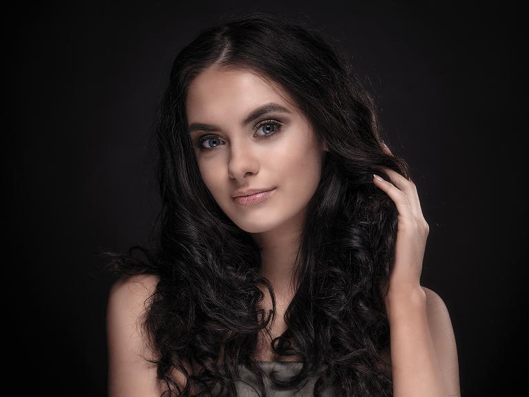 fashion shoots for teenagers Wakefield fashion photographer