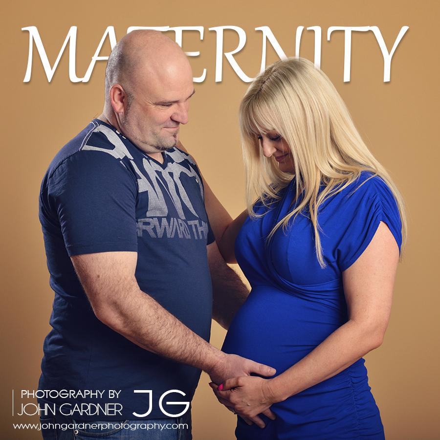 baby bump photographer Yorkshire