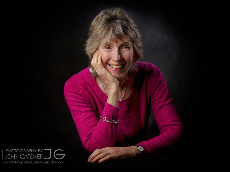 headshots photographer West Yorkshire including Leeds, Harrogate, Wakefield, Bradford and Huddersfield