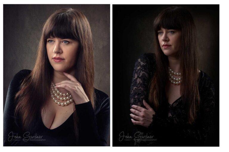 portrait photography workshop, Wakefield portrait photographer, commercial photographer Wakefield; female portraits, boudoir photographer Wakefield