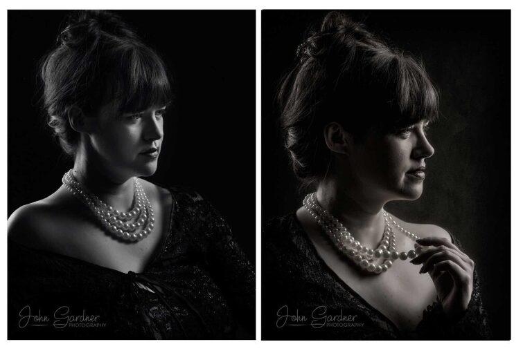 portrait photography workshop, Wakefield portrait photographer, commercial photographer Wakefield