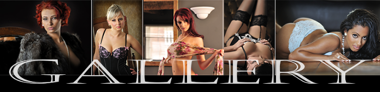 Wakefield boudoir photographer photo gallery