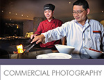 commercial photographer Wakefield