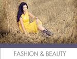 Fashion photographer Wakefield